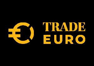 Trade Euro