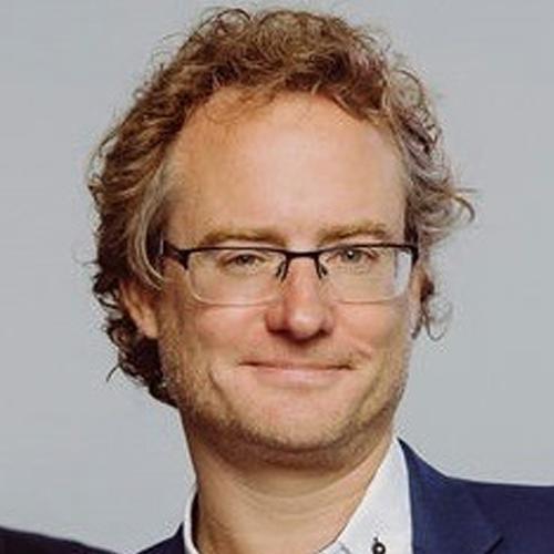 Sander Pols